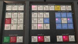 Leadwell MCV-OP, Control system wont start-home-jpg