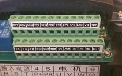 220v VFD in a 110v machine?-new-vfd-jpg