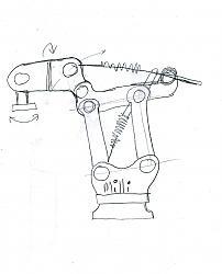Milli a new composite mill kit-milli-irb-jpg