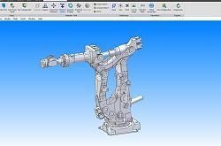 Milli a new composite mill kit-cad-model-mg10hl-jpg