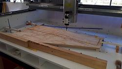 Designing a new router called Brevis-HD-threashold-1-jpg