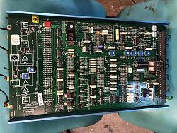Bridgeport Interact KTK spindle drive-img_1985-jpg