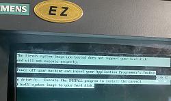 Cant duplicate HIT 8s 840C hard drive-81dd3878-8a5c-4fa4-b381-3e6af5b007af-jpg