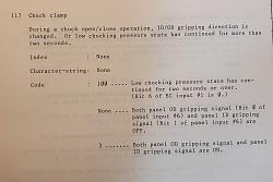 Okuma LB15 - chuck clamping issues / solenoid.-20210923_125330-jpg
