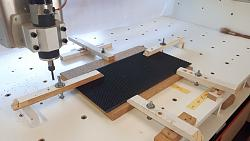 Designing a new router called Brevis-HD-frame-trim-2-jpg
