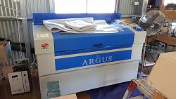 Designing a new router called Brevis-HD-argus-1-jpg