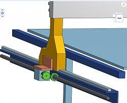Help a Newb Build an 8x4 Machine ????-72b0e7d0-a408-46d3-a07a-deb4eeb099a1-jpg