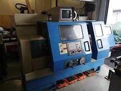 Fulland 430 cnc-lathe with Fagor 800TGI plc and parameters-img_20210815_135509-jpg