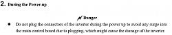 Huanyang HY02D223B error code-pluging-unpluging-2-png