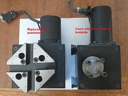 Prolight 3000 CNC Turning Center questions-mine-jpg