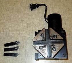 Prolight 3000 CNC Turning Center questions-toolchanger-round-overhang-jpg
