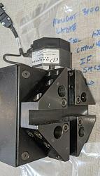 Prolight 3000 CNC Turning Center questions-ebay-toolchanger-hexstyle-805-50-jpg