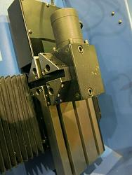 Prolight 3000 CNC Turning Center questions-i2-jpg