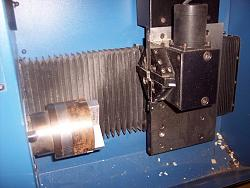 Prolight 3000 CNC Turning Center questions-i3-jpg