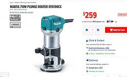 Anyone used one of those little 500w trimmers as a spindle?-makita-jpg