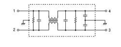 Huanyang HY02D223B error code-tdk-wiring-png