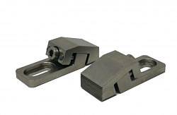 2 piece vise for desktop mill?  Jaw lift?-toe-clamps-png