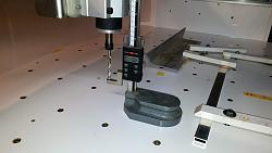 Designing a new router called Brevis-HD-drill-1-jpg