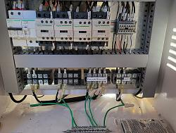 StyleCNC STM1325-R1 Wiring questions-cabinet_wired-2-jpg