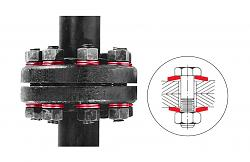 slotted holes and bolts question-belleville_flange-jpg