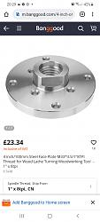 slotted holes and bolts question-screenshot_20210927-202938_chrome-jpg