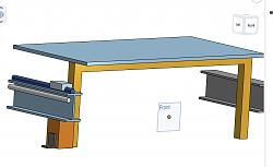 Help a Newb Build an 8x4 Machine ????-704b2859-b671-4549-8b41-f2eef0d62888-jpg