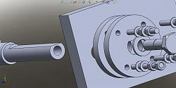 slotted holes and bolts question-1-jpg