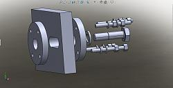 slotted holes and bolts question-2-jpg