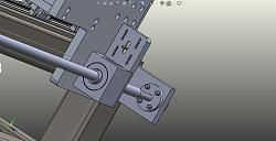 slotted holes and bolts question-8-jpg