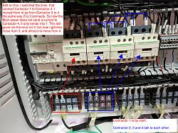 StyleCNC STM1325-R1 Wiring questions-ohm-check-edit-1-page-002-jpg