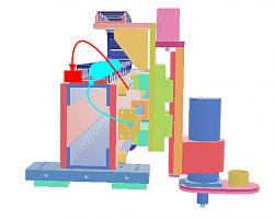 My CNC Router Build Adventure-image30-png
