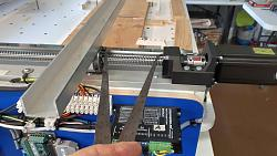 Designing a new router called Brevis-HD-calipers-2-jpg