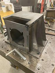 Yet another epoxy granite mill-image-ios-41-jpg