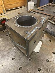 Yet another epoxy granite mill-image-ios-38-jpg