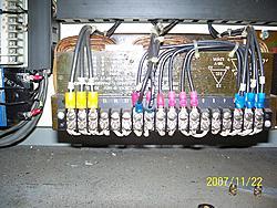 401 servo alarm (VRDY off)-transformer-jpg