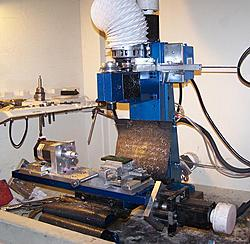 My MAXNC 15 OL mill and conversion.-damps-installed-jpg