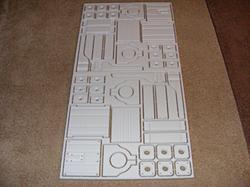 Joe's CNC Model 2006-picture-113-jpg