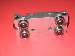 CNCRouterParts -- New linear motion system for use with 8020 extrusion.-img_1231-jpg