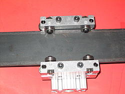 CNCRouterParts -- New linear motion system for use with 8020 extrusion.-img_1236-jpg