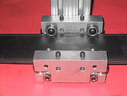 CNCRouterParts -- New linear motion system for use with 8020 extrusion.-img_1240-jpg