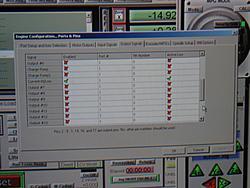 Current Reduction, HobbyCNC - Mach3-img_0206_800x600-jpg