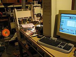 Current Reduction, HobbyCNC - Mach3-img_0207_800x600-jpg