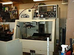 meldas mo operator manual