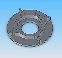 Joe's CNC Model 2006-dust-deflector-jpg