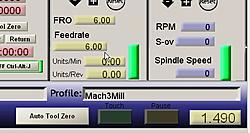 Another Aussie Auto Tool Zero Setter-screenhunter_05-18-jan-02-53-pm-jpg