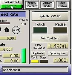 Another Aussie Auto Tool Zero Setter-screenhunter_06-18-jan-02-54-pm-jpg