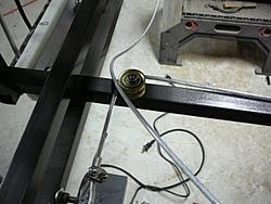 Make your Gantry rock solid!-p1010225-jpg