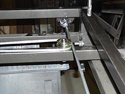 Make your Gantry rock solid!-p1010229-jpg