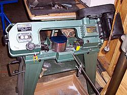"Making Large ""Turner's Cubes"" on an Engine Lathe-100_2797-jpg"