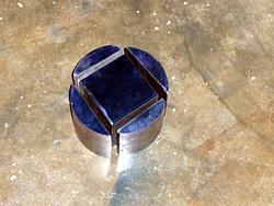 "Making Large ""Turner's Cubes"" on an Engine Lathe-100_2798-jpg"